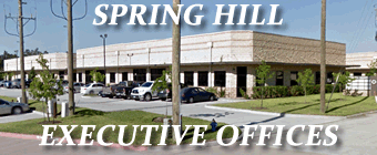 Spring Hill Executive Offices